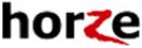 partners_logo_horze